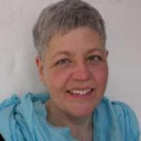 Birgitte Ernst - Psykolog