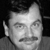 Bjarne Petersen - Psykolog