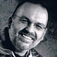 Guðrún Gestsdóttir - Psykolog