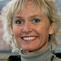 Miahelene Aalling - Coach