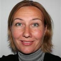 Cathrine Bruun-Hansen - Coach