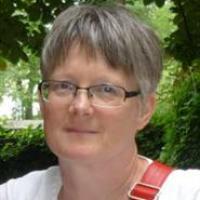 Charlotte Quist Iversen - Psykolog