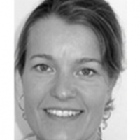 Christina Strømsted - Psykoterapeut, Coach