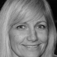 Christina Rosholm - Parterapeut, Psykoterapeut MPF