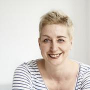 Susanne Schatz - Psykoterapeut, Parterapeut