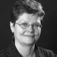 Eva Gall - Psykolog