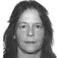 Evy Høst - Psykolog
