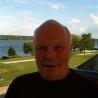 Finn Bech-Nielsen - Psykolog