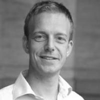Gert Hald - Sexolog, Psykolog