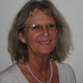 Kirsten Hervert Pedersen