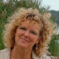 Kirsten Kjems