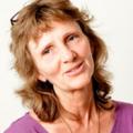 Kirsten Lysgaard Pedersen