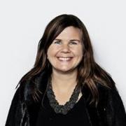 Mette Møller - Psykoterapeut, Gestaltterapeut, Coach, Traumeterapeut
