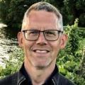 John Martin Hansen