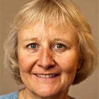 Gitte Nørskov - Psykolog
