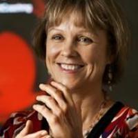 Hanne Nohr Sommer - Psykoterapeut, Coach