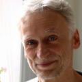 Helge Lassen