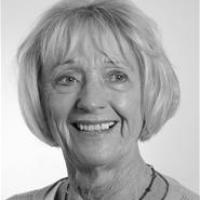 Irene Kaaber - Psykolog