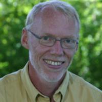 Jan Fjordbak - Psykolog, Coach