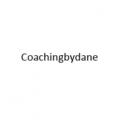 CoachingByDane