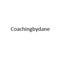CoachingByDane  - Virksomhed