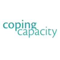 Coping Capacity - Virksomhed
