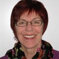 Jeanne Holten Møller