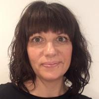 Inger Grejs Bjeverskov - Psykoterapeut MPF, Coach