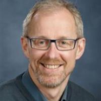 Hans Munk - Parterapeut, Coach, Supervisor, Stresscoach, Psykoterapeut MPF