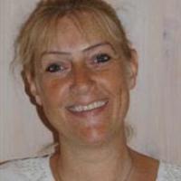 Dorte  Schnegelsberg Skov - Terapeut, Coach, Stresscoach
