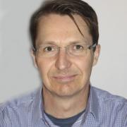 Thomas Bøttern - Psykoterapeut MPF, Familieterapeut/-rådgiver