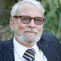 Jens Knud Christensen - Psykoterapeut, Parterapeut