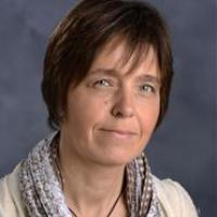Inge Pedersen - Psykoterapeut
