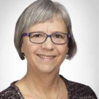 Britta Grove - Psykolog