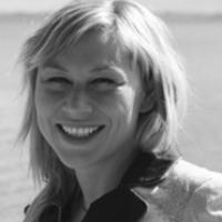 Christina Bertelsen - Coach, Terapeut