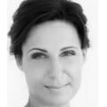 Katrine Spiegelhauer