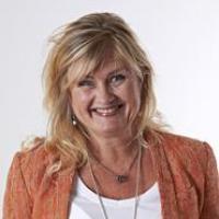 Jeannett Lykke Mortensen - Psykoterapeut, Coach
