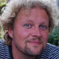 Jacob Mosgaard - Psykolog, Psykoterapeut, Coach