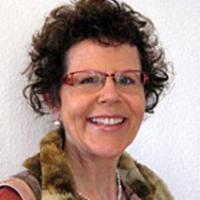 Inge Merete Søndergaard - Psykolog