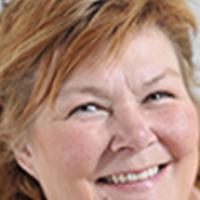 Birgitte Held - Psykoterapeut MPF