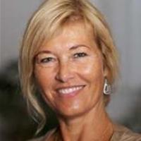 Heidie Graversen - Coach, Psykoterapeut