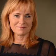 Anne-Dorte Wæver - Coach, Psykoterapeut, Stresscoach