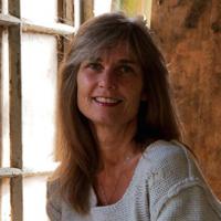 Charlotte Sandfeld - Psykoterapeut, Parterapeut, Supervisor, Kropspsykoterapeut, Mindfulness Instruktør, Mentor
