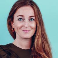 Marianne Eikers - Psykoterapeut MPF, Stresscoach