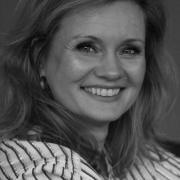 Marlene Isabel Rasmussen - Coach, Mentor
