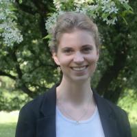 Janni Nibuhr Thrysøe - Psykolog