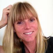 Tina Marer - Psykoterapeut MPF, Familieterapeut/-rådgiver, Parterapeut