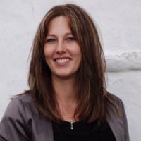 Julie Hvilshøj Andersen - Psykoterapeut