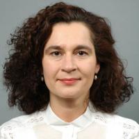 Agnes Andersen - Psykolog, Coach, Supervisor