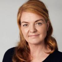 Marie Thjellesen